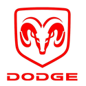 Dodge Dakota (Додж Дакота)
