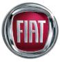 Аксессуары для Fiat