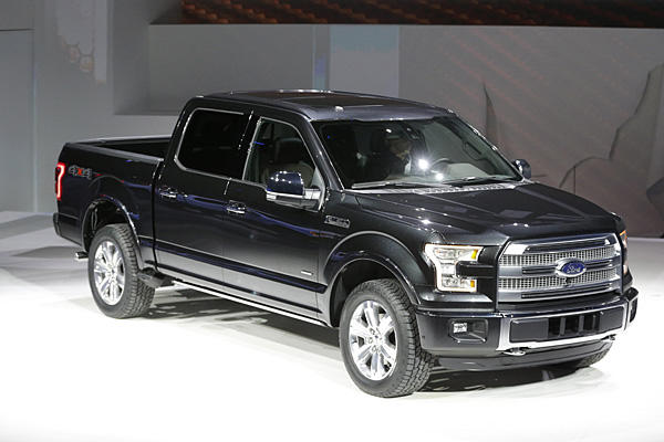 ford f 150 v6. Cars Review. Best American Auto & Cars Review
