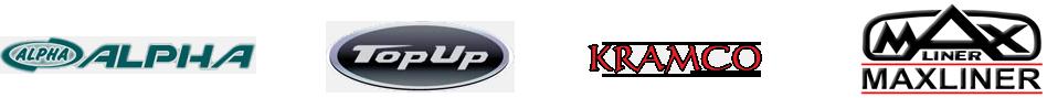 Сайт пикапа